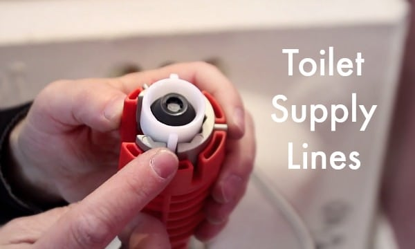 The Ridgid Faucet And Sink Installer Tool Easy Faucet