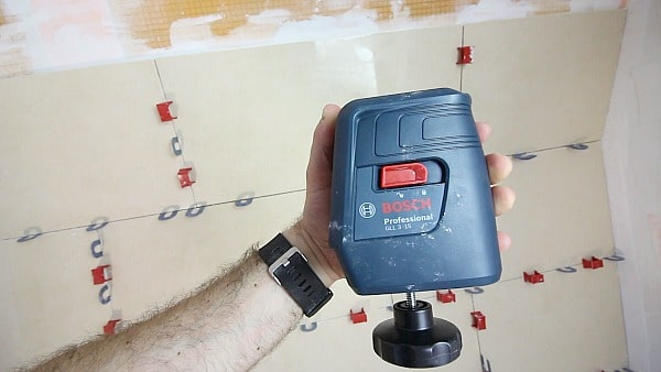 bosch-laser-level
